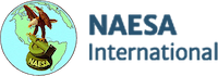 NAESA International Logo
