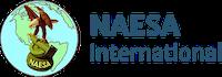 NAESA International Logo